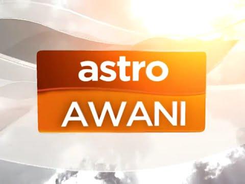 Agrobank buka cawangan di Ranau