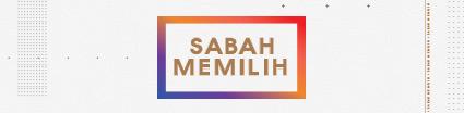 PRN Sabah 2020 – Calon Tumpuan Pilihan Raya / Election Candidates
