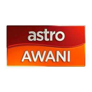 Podcast | Astro Awani