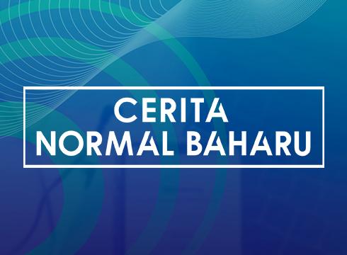 Cerita Normal Baharu