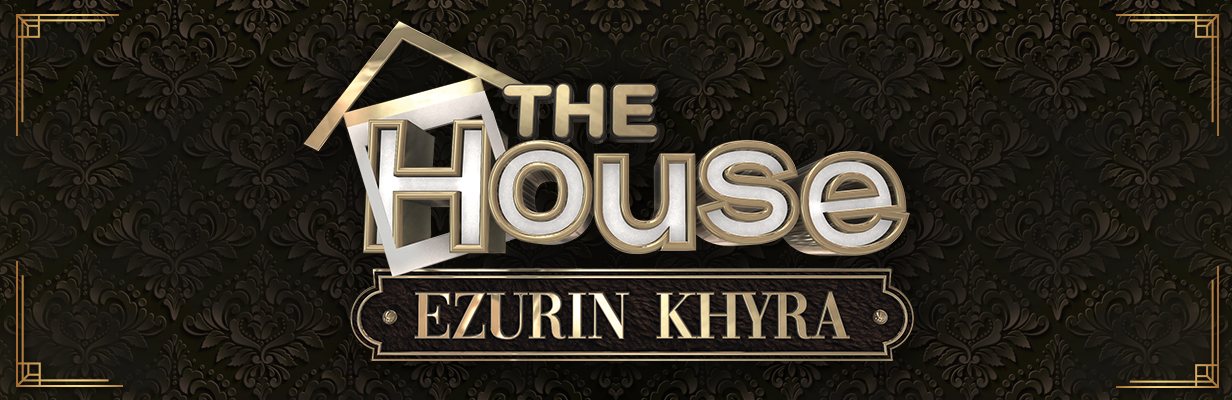 The House | Gempak